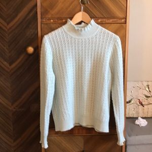 Marc Jacobs 100% Cashmere Sweater
